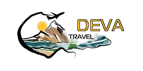 deva_travel_png