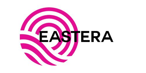 eastera_logo_png