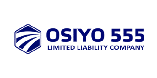 osiyo_logo_png