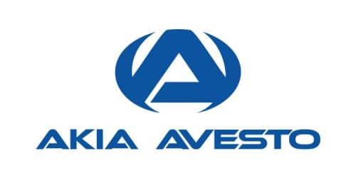 Akia Avesto