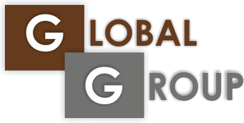 Logo Global Group