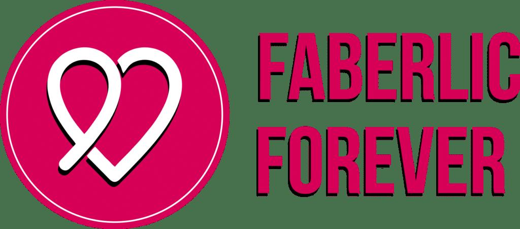 Faberlic Forever Logo