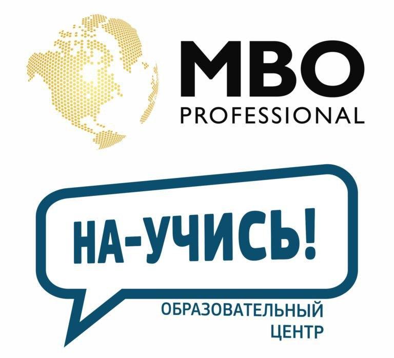 Ёдгир MBO