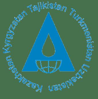 лого ИСПОЛНИТЕЛЬНЫЙ КОМИТЕТ МЕЖДУНАРОДНОГО ФОНДА СПАСЕНИЯ АРАЛА