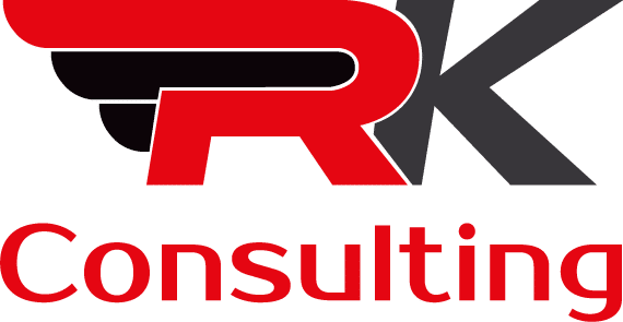 logo rkconsulting