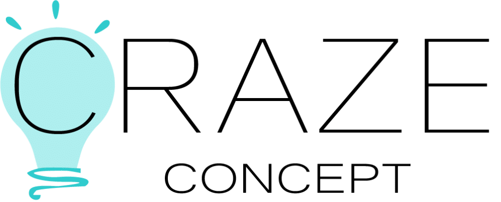 Craze Concept