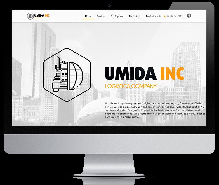 www.umidainc.com