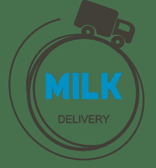 www.milk.menu.tj