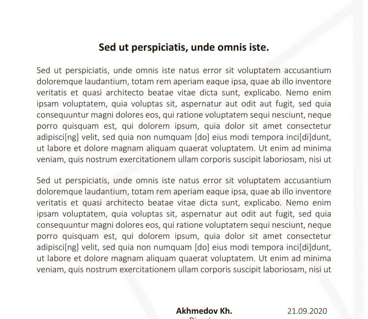 letterhead_arsh_1