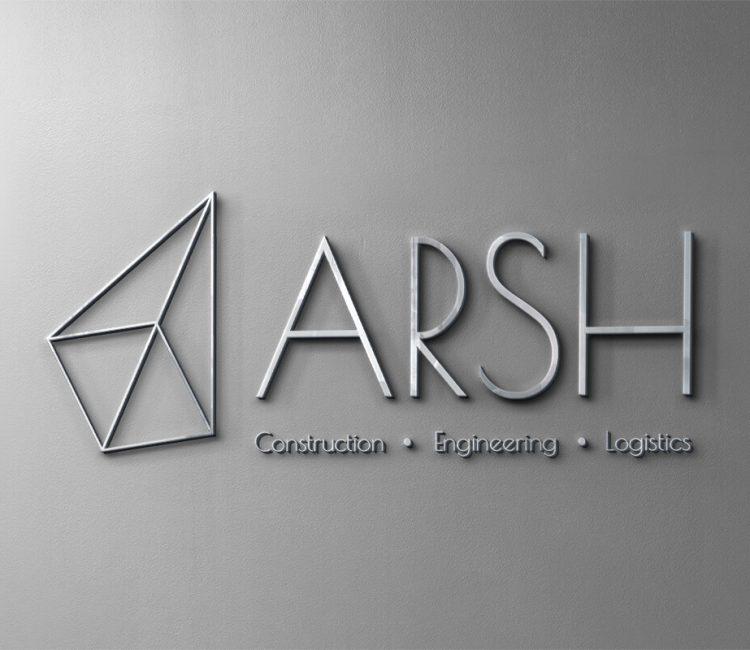 logo_arsh